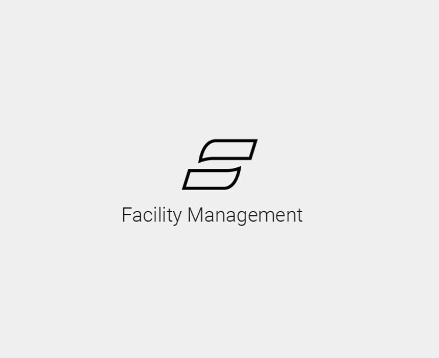 Facility Management 5.jpg